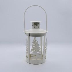 Lanterna cilindrica