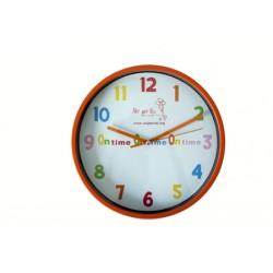 Orologio Noi per Voi