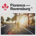 5° TAPPA Florence - Ravensburg