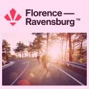 4° TAPPA Florence - Ravensburg