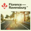 3° TAPPA Florence - Ravensburg