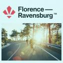 2° TAPPA Florence - Ravensburg
