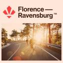 1° TAPPA Florence - Ravensburg