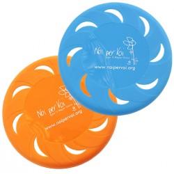 Frisbee Noi per Voi