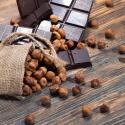 Biscotti Cioccolato e Nocciole